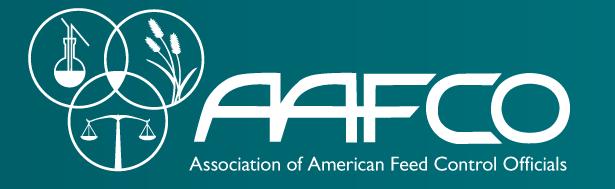 アフコ公式ロゴ